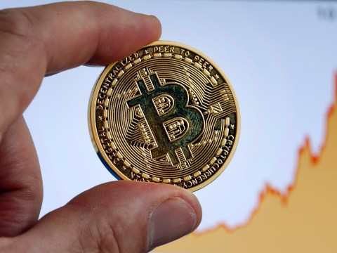 Bitcoin is down 83% since all-time high – but supporters still upbeat