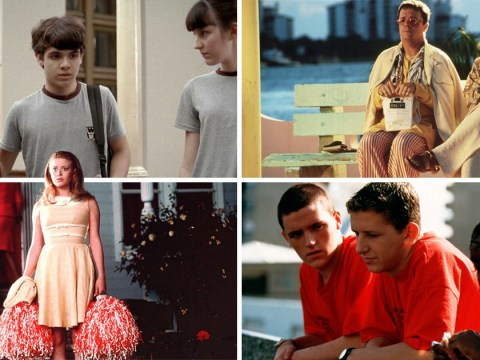 10 great LGBT films with happy endings you should watch this week