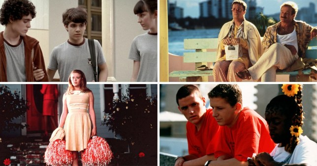 93195939d 10 great LGBT films with happy endings you should watch this week