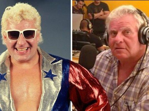 WWE Hall of Famer Johnny Valiant killed after being hit by pick-up truck