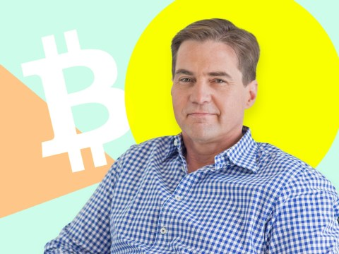 Alleged Bitcoin creator Craig 'Satoshi Nakamoto' Wright reveals his secrets in rare interview