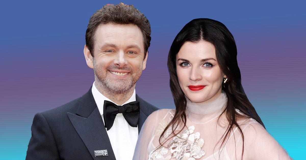 Michael Sheen 'dating Irish comedian Aisling Bea' after split from Sarah Silverman