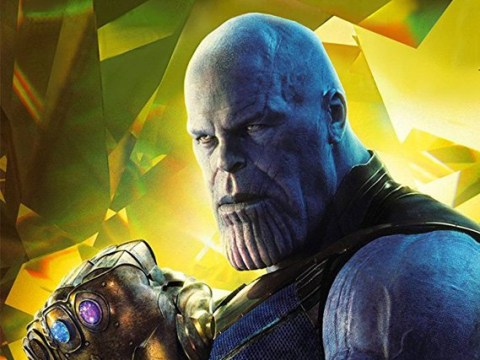 Marvel's latest Avengers: Infinity War TV spot reveals exactly where the Soul stone is