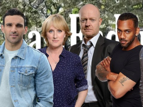 EastEnders spoilers: Cast changes revealed – who is leaving and who is returning?