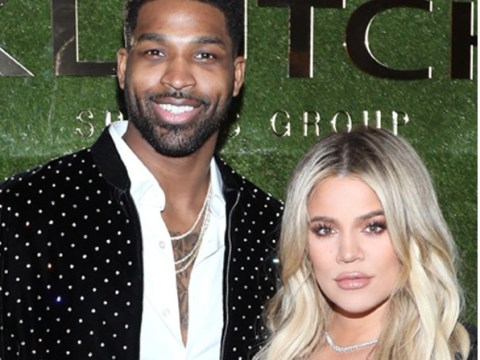 Was the Khloe and Tristan drama predicted by this Hollywood medium?