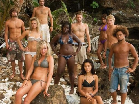 Shipwrecked 'set for Channel 4 revival following Love Island success'