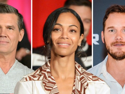Avengers: Infinity War cast has had enough of anti-superhero snobs