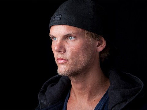 Avicii died by suicide, his family confirm