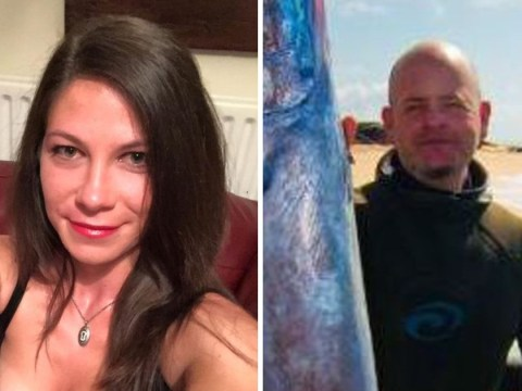 GP 'who stole £400,00 from the NHS' found dead in Cape Verde with girlfriend