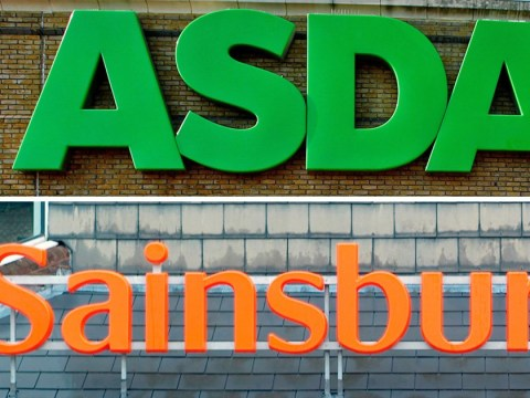 Asda and Sainsbury's £10,000,000 merge could be investigated