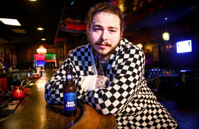 Post Malone finally reveals the release date for album