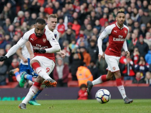 Arsenal vs CSKA Moscow TV channel, live stream, kick-off time, odds and team news