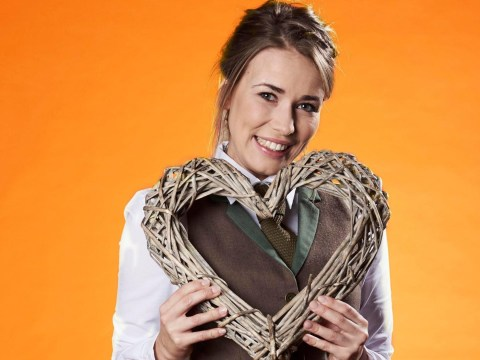 First Dates' Laura Tott age, career, partner and how long she's been in the cast