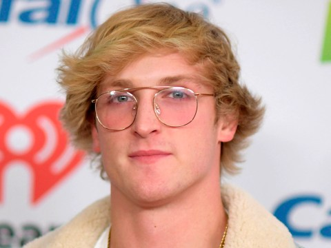 Logan Paul finds himself targeted again as 'two stalkers scale mansion gates'