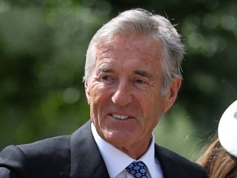 Who is Pippa Middleton's father in law David Matthews – Spencer's dad's age, net worth, wife and Eden Rock hotel