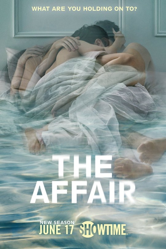 Image result for the affair season 4 poster