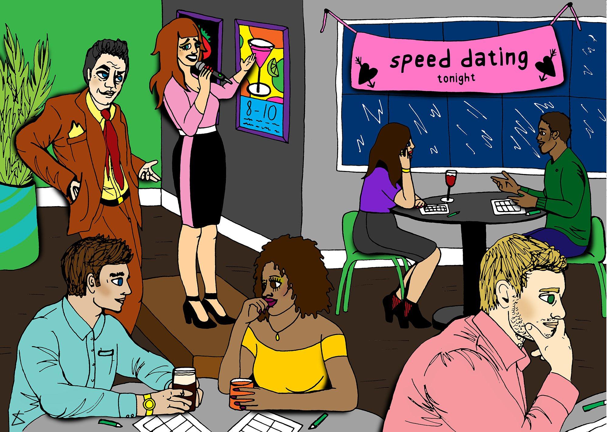 visoke kvalitete dating web mjesta