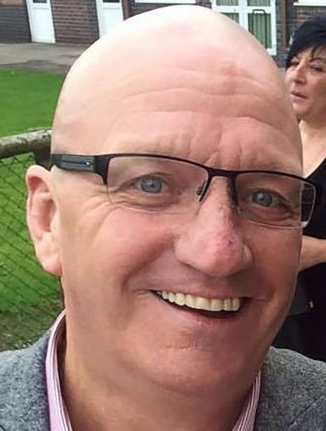 A man has died following an attack in a car park at Manchester Airport.Police were called to reports of an assault near Terminal 2 at around 8.25am on Friday morning.caption: William Brent Taylor