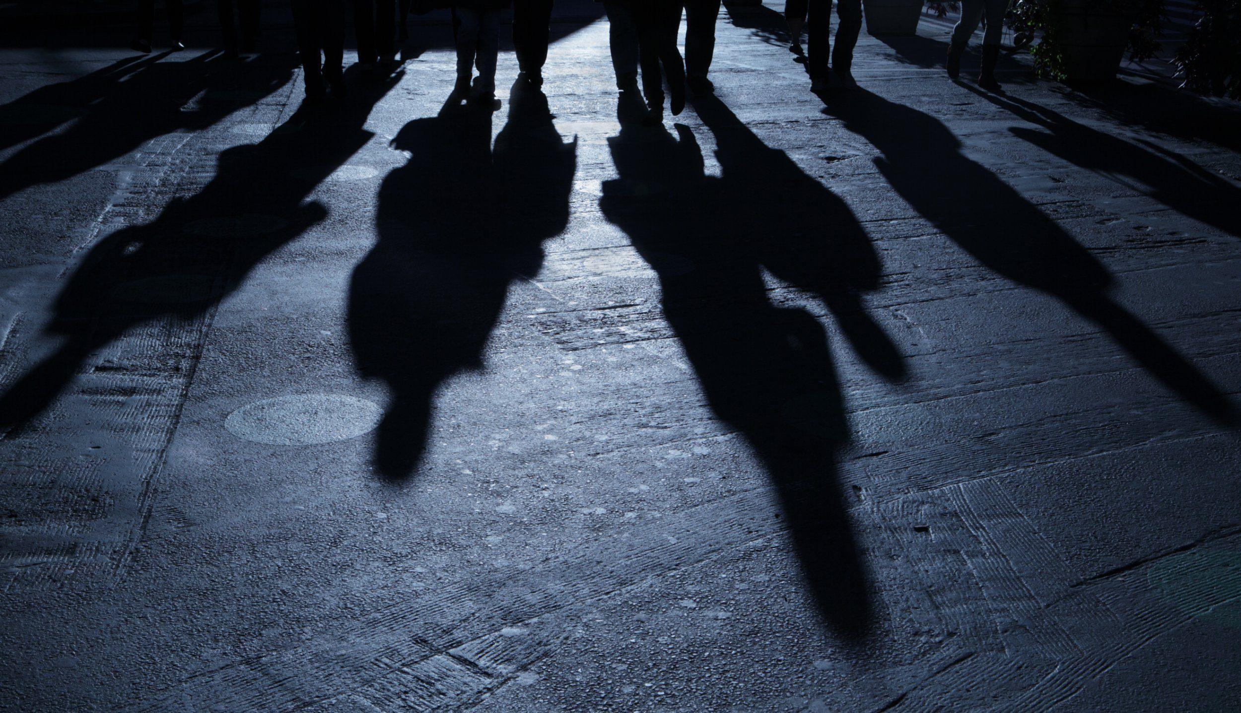 Ex-gang member warns more attacks in London could be coming
