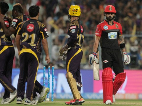 IPL betting preview: Virat Kohli's Royal Challengers Bangalore have been exposed and Kings XI can take full advantage