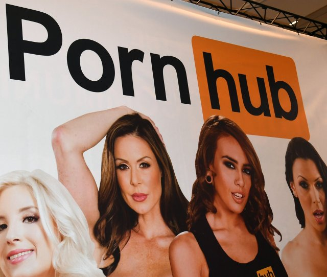 Heres How Pornhub And Youporns Compulsory Age Checks Will Work From Next Month