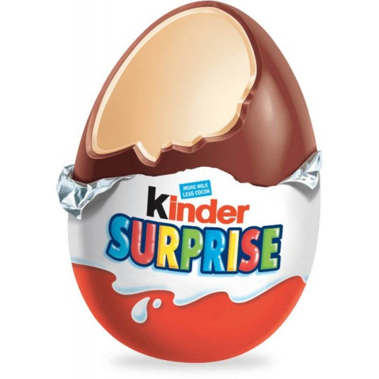 Kinder Egg Chair.Woman Hid Kinder Egg Filled With Coke Weed And Heroin Inside Her