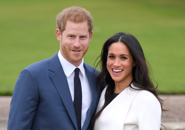 Royal Wedding Time.Royal Wedding Time And Date And Will Prince Harry And Meghan