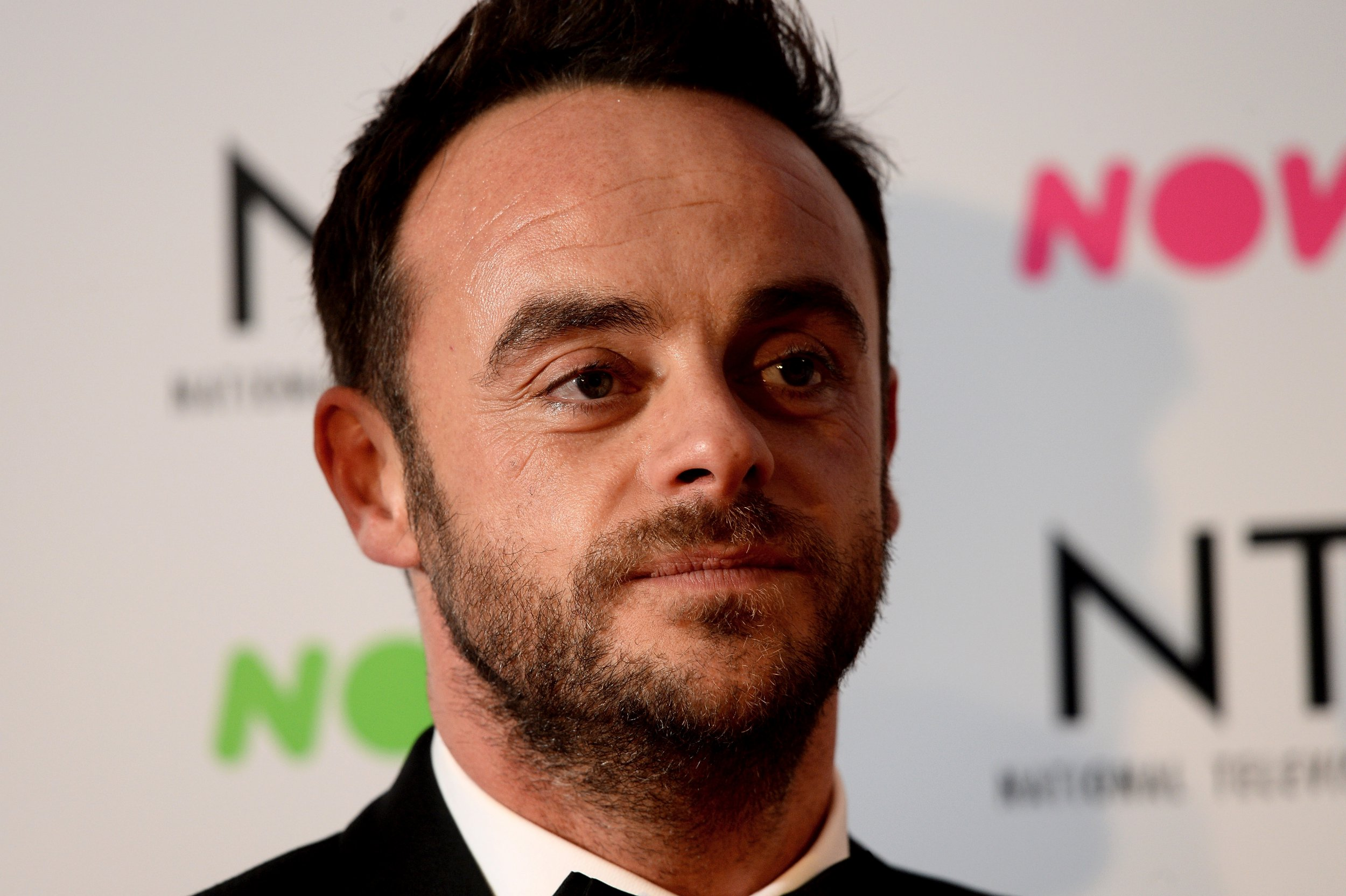 Ant McPartlin 'expected to plead guilty' as he heads to court for drink driving charge