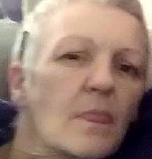 "A mum burst into tears and started shouting in court because she was worried she might NOT be sent to jail. Shoplifter Julie Drever, 51, broke down when it looked as if she might be spared a prison term for shoplifting coffee, which breached a supervision order for a previous sentence. Andrew Vaughan, prosecuting, told Grimsby magistrates that Drever stole five jars of coffee, valued at ?16, from B&M Bargains on April 16. She stole eight jars of coffee, valued at ?24.43, from the same Grimsby shop on April 17 and put them in her handbag. ""She told police she stole smaller jars on the second day because she could fit more in her bag,"" said Mr Vaughan. ""She had been living rough."""