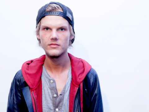 Avicii's posthumous album of unheard music is coming featuring Nile Rodgers and Aloe Blacc