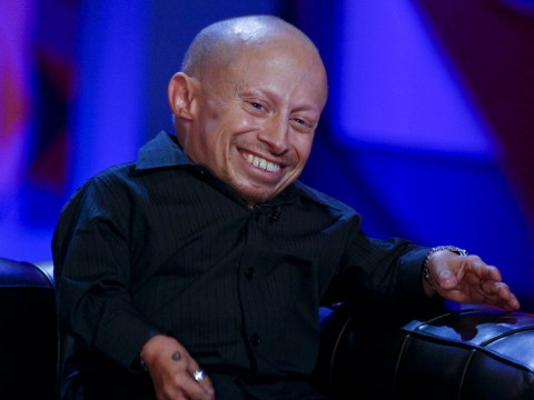Austin Powers actor Verne Troyer's cause of death has been deferred as toxicology is needed
