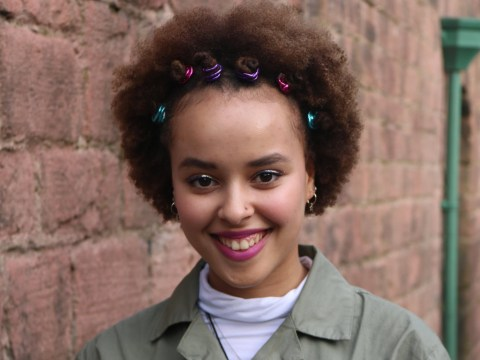 Hollyoaks casts first autistic actress in a mainstream UK TV role