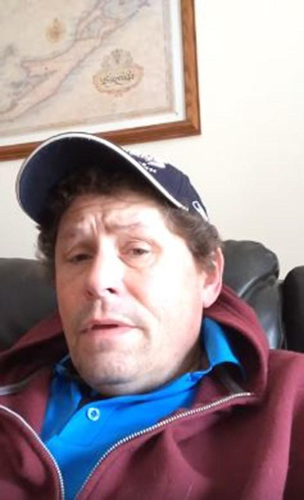 METRO GRAB - taken from the WSO YouTube siteInside the YouTube Nibiru ?fear porn? industryhttps://www.youtube.com/watch?v=HV1v0Rh2vPcYouTube/WSO