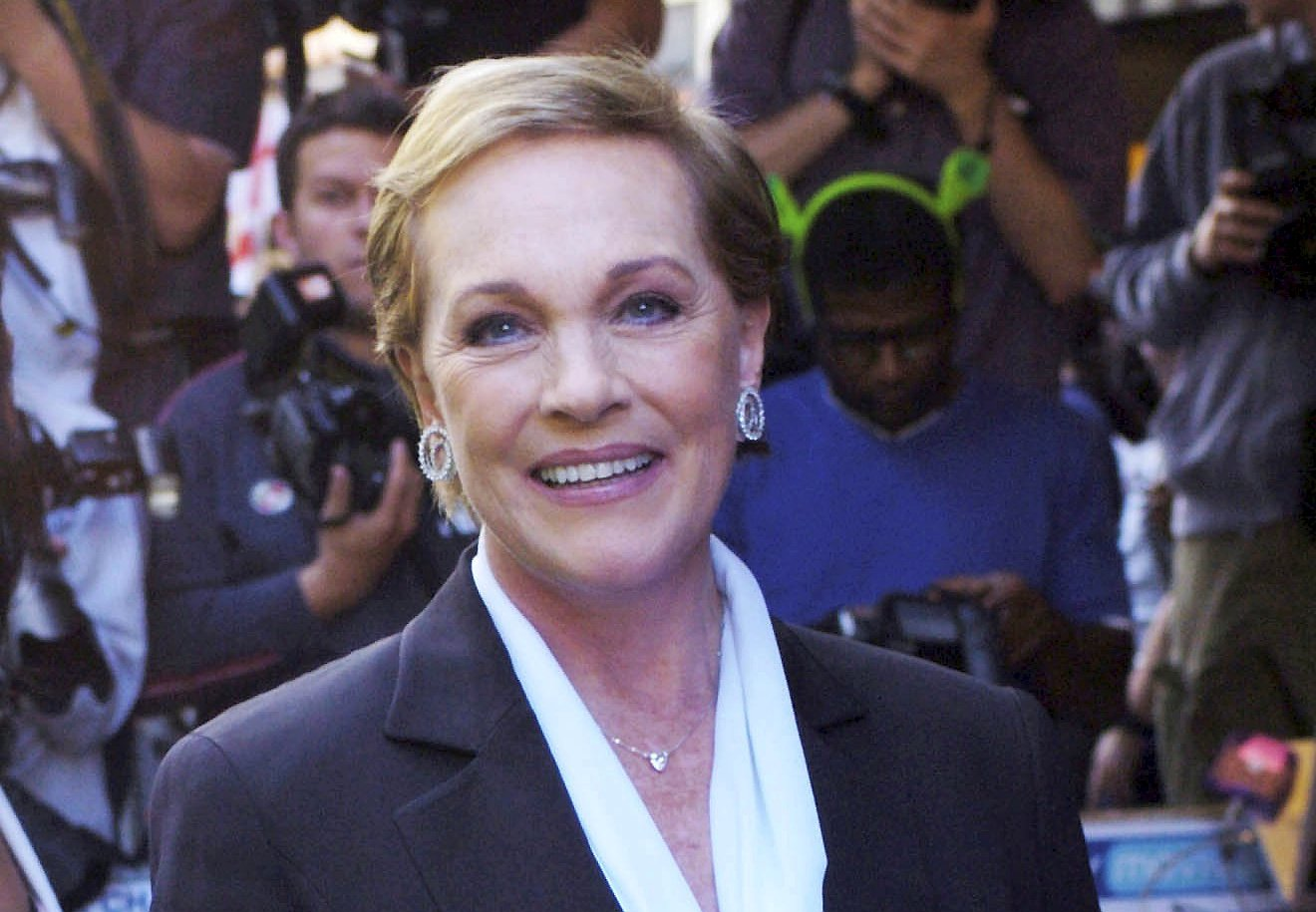 julie andrews imdbjulie andrews song, julie andrews - stay awake, julie andrews whistling away the dark, julie andrews books, julie andrews 2018, julie andrews wiki, julie andrews imdb, julie andrews edelweiss, julie andrews dance, julie andrews fan mail, julie andrews impossible, julie andrews the boyfriend, julie andrews movies, julie andrews mary poppins song, julie andrews victor victoria, julie andrews vocal range, julie andrews official, julie andrews venice film festival, julie andrews stay awake lyrics, julie andrews aquaman scene