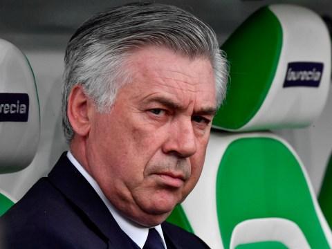 Why Carlo Ancelotti could gift Chelsea Maurizio Sarri and get Antonio Conte sacked