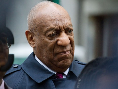 What happens to Bill Cosby now he has been found guilty of sexual assault?