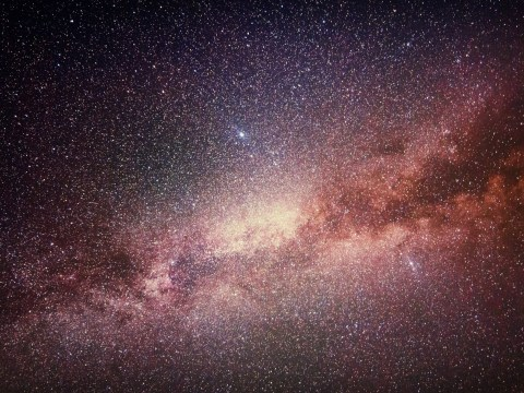 The birth of stars is even more mysterious than scientists expected