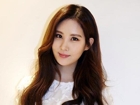 Girls Generation star Seohyun has been secretly donating to an ALS charity