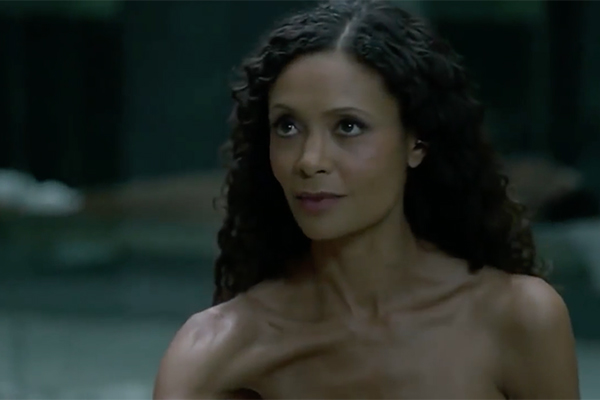Congratulate, your thandie newton nude pictures brilliant