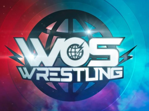 World Of Sport Wrestling is returning to British TV after 30 years