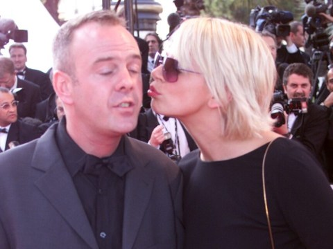 Fatboy Slim not over Zoe Ball two years after their split: 'My heart is still wounded'
