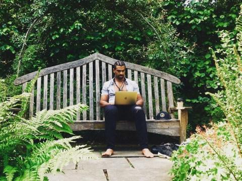 David Haye drops major hint over retirement announcement on Instagram