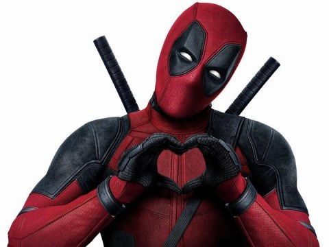 Deadpool 2 topples Infinity War as it claims top box office spot with $300million worldwide opening