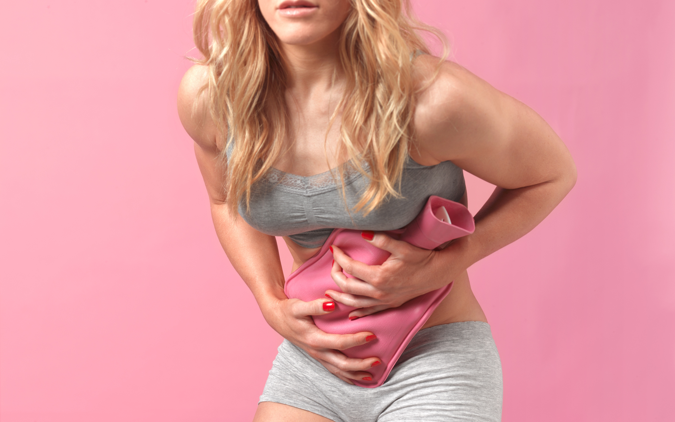 7 ways to cope with endometriosis pain