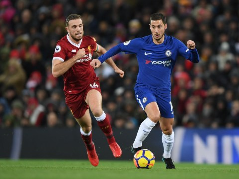 Chelsea vs Liverpool TV channel, live stream, kick-off time, team news and odds