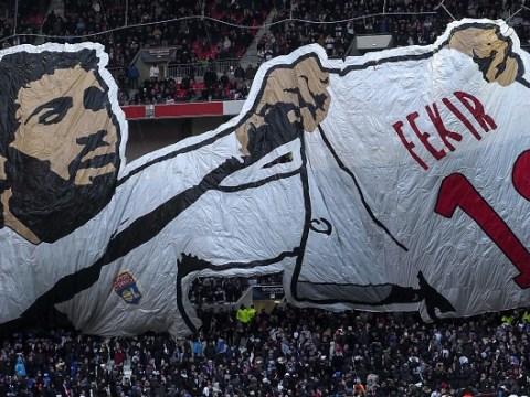 Nabil Fekir responds to Liverpool transfer speculation