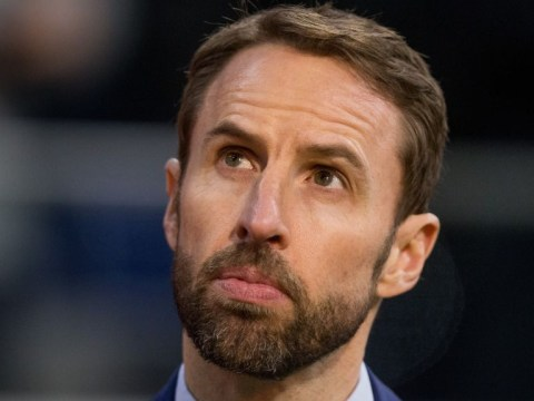 Gareth Southgate's World Cup squad: Three ways England could line up in Russia
