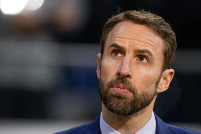 When is the England World Cup squad announcement and how to watch it?