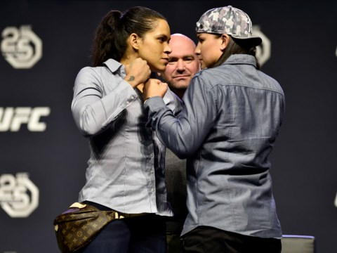 UFC 224 fight card, date, UK time, TV channel and odds for Nunes vs Pennington