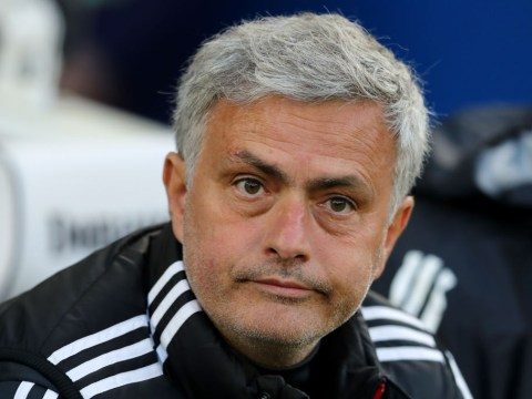 Robert Pires tells Manchester United boss Jose Mourinho he should not have sold Memphis Depay